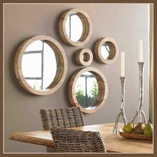 home decor with mirrors home decor diy furnishings interior design and furniture