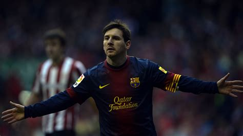 www lionel lionel messi beautiful hd wallpapers high definition