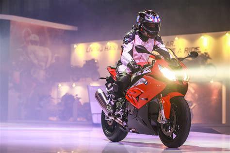Bmw Motorrad Malaysia Dealer by Bmw Motorrad Centenary Celebration Bikesrepublic