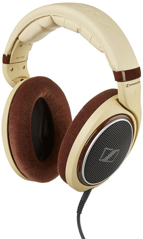 amazon headphones amazon black friday gold box over ear headphone combo