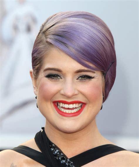 hair cuts fir fuller face hairstyles for fuller faces