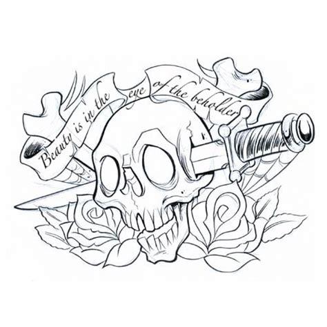 tattoo stencil cliparts co