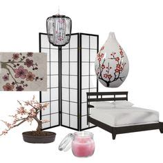 japanese cherry blossom home decor 1000 images about decor cherry blossom on pinterest
