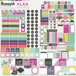 diy day planner templates january 2016 planner printables by mommyish 40 printable daily planner templates free template lab