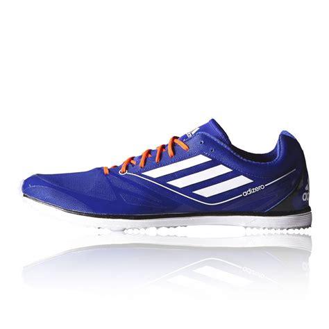 Adidas Adizero 2 0 buy gt adidas adizero 2 0