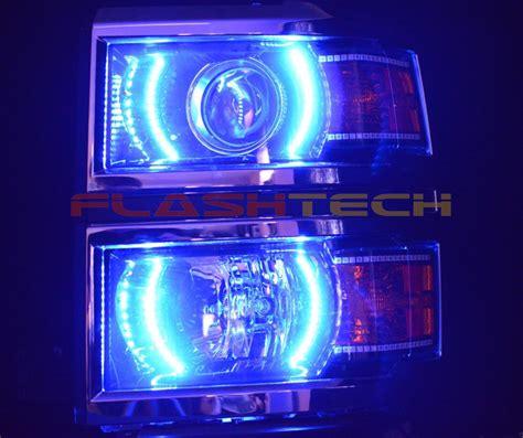 changing chevy silverado headlights html autos post