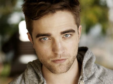 rob pattinson robert pattinson robert pattinson wallpaper 18576583