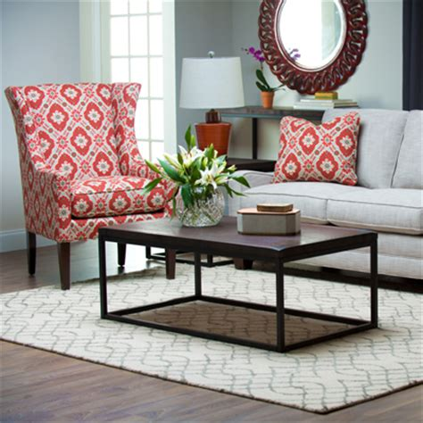 furniture upholstery plano tx weir s furniture in plano tx 972 403 7