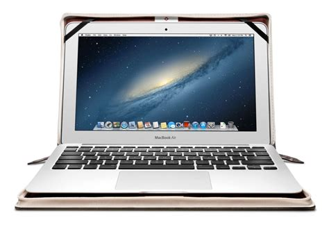 related keywords suggestions for macbook pro 2015 amazon related keywords suggestions for macbook case amazon