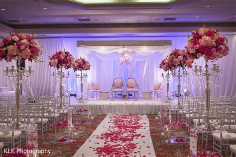 modern church wedding decorations checklist at home best mandap in tulsa ok indian wedding by klk photography