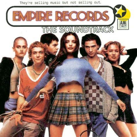Watch Empire Records 1995 Full Movie Empire Records Movie Tumblr