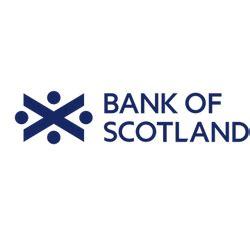 royal bank of scotland banking problems about twickenham twickenham stadium