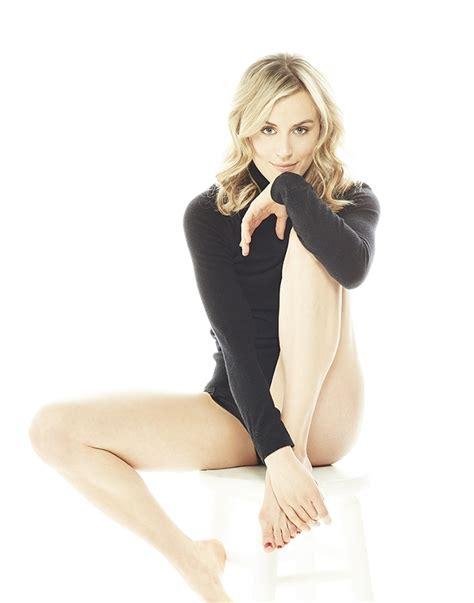 Holly Valance Bra Kimiko Glenn Feet Related Keywords Kimiko Glenn Feet