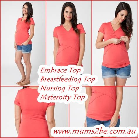 246 best images about maternity 246 best summer maternity wear images on