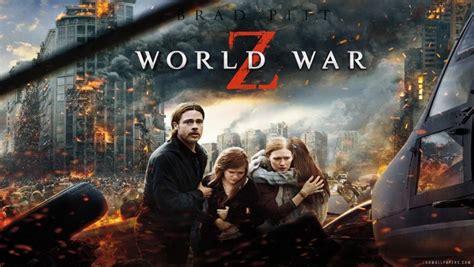 guerra mundial z 8415828004 guerra mundial z