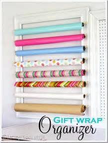 Paint Color Ideas For Bathroom - 15 incredible home organizational ideas