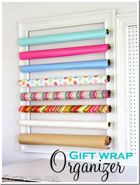 storage for gift wrapping paper wrapping paper storage archives american greetings