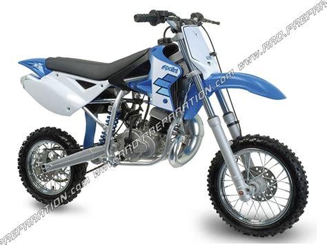 mini motocross bikes pocket bike mini moto cross pit bike polini x3p 2t air