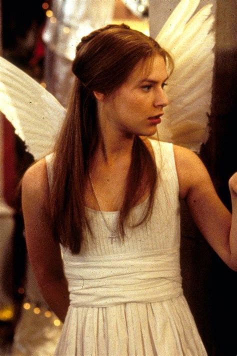 claire danes romeo and juliet hair 115 best images about romeo juliet on pinterest