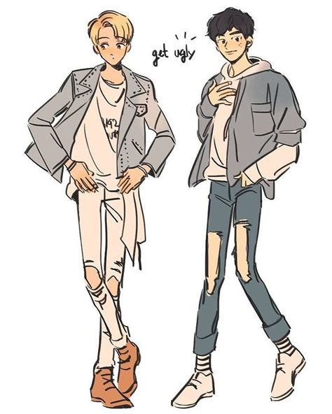 Sweater Produce 101 Season 2 Baby Pink 2478 best images about fanart on chibi kpop and suho