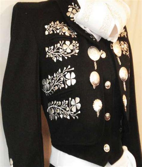 ropa hombre hoymoda trajes vaqueros para caballero