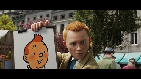 las aventuras de tintin 8426108377 the adventures of tintin the secret of the unicorn 2011 george s movie world