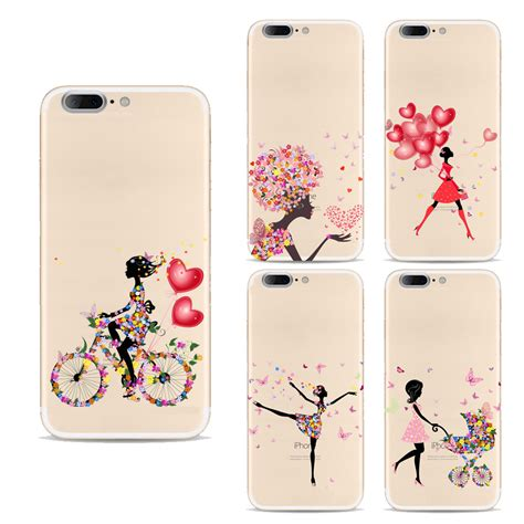 Redmi 4a Fruits Painted Iring Phone Tpu Soft Cover Casing Silikon best iphone 7 cases 5 bull compare