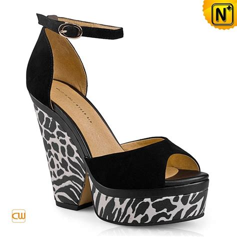 Fashion Wedges Shoes 1518 Aa 58 best design images on furniture