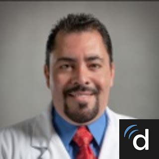 Bartow Detox by Dr Benito Torres Do Lakeland Fl Physical Medicine Rehab