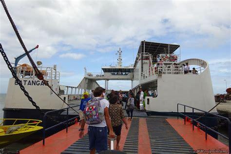 fast boat cebu to bohol cebu insula cebu filipine vacanta in cebu cebu city
