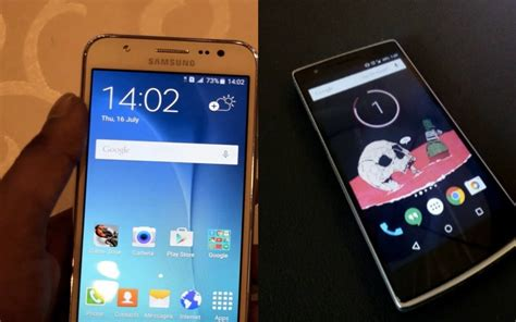 themes for lenovo k4note lenovo vibe k4 note vs samsung galaxy j5 comparison