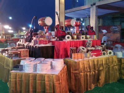 Photo Album for M.L. Caterers   Wedding Catering in Jaipur