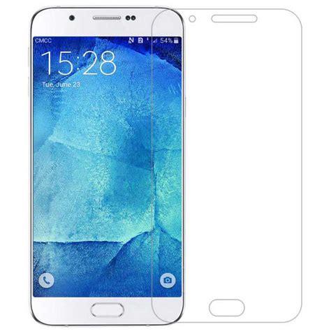 Samsung A8 Pro ochrann 233 tvrzen 233 sklo pro samsung galaxy a8 a8 duos sklo na samsung cz