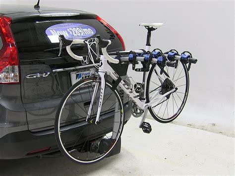 Bmw Bike Rack by Th9025