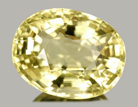 orthoclase gemstone information