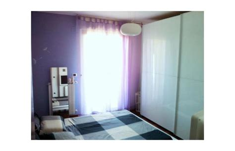 porta allegro montesilvano privato vende appartamento lusso e comodit 224 ad un prezzo