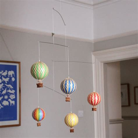 Wall Shelves For Kitchen Mobile Air Balloons