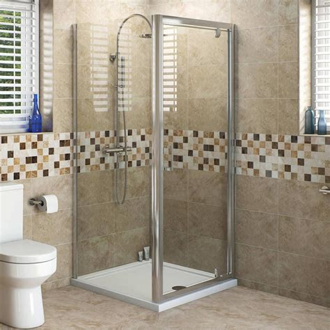 oakley bathroom oakley bathroom 28 images oakley bathroom set with