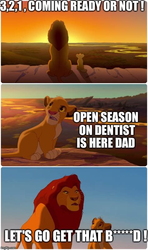 Lion King Meme Maker - lion king meme maker 28 images lion king shadowy place