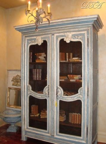 Bookcase Armoire by Upcycled Repurposed Bookcase Armoire Movin On Up
