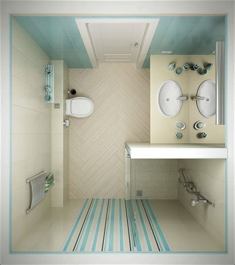 best 25 tiny bathrooms ideas on shower room