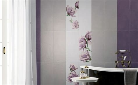 47 beautiful designs Bathroom Tile   Interior Design Ideas