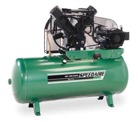 speedaire  air compressor parts speedaire parts