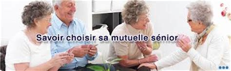 cegema siege social mutuelle cegema vitaneo assurances jeunes seniors