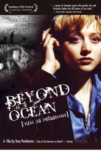 sinopsis film dokumenter oceans beyond the ocean 2000 filmaffinity
