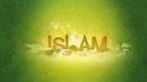 wallpaper islamic free download islamic wallpaper free download hd desktop wallpapers