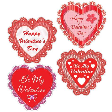 happy valentines day hearts happy valentine s day be my hearts clipart