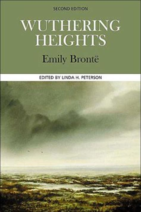 wuthering heights series 1 wuthering heights studies in contemporary criticism