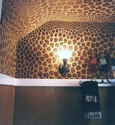 animal print bathroom ideas animal print for home decorating on leopard