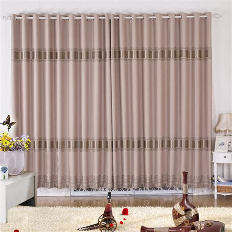 brown living room curtains light brown living room modern curtains designs